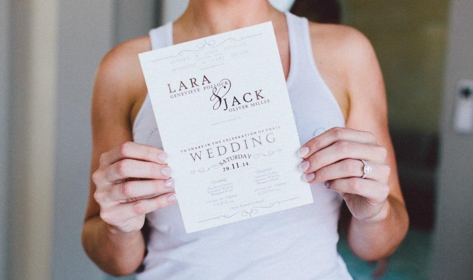 larajack wedding 10