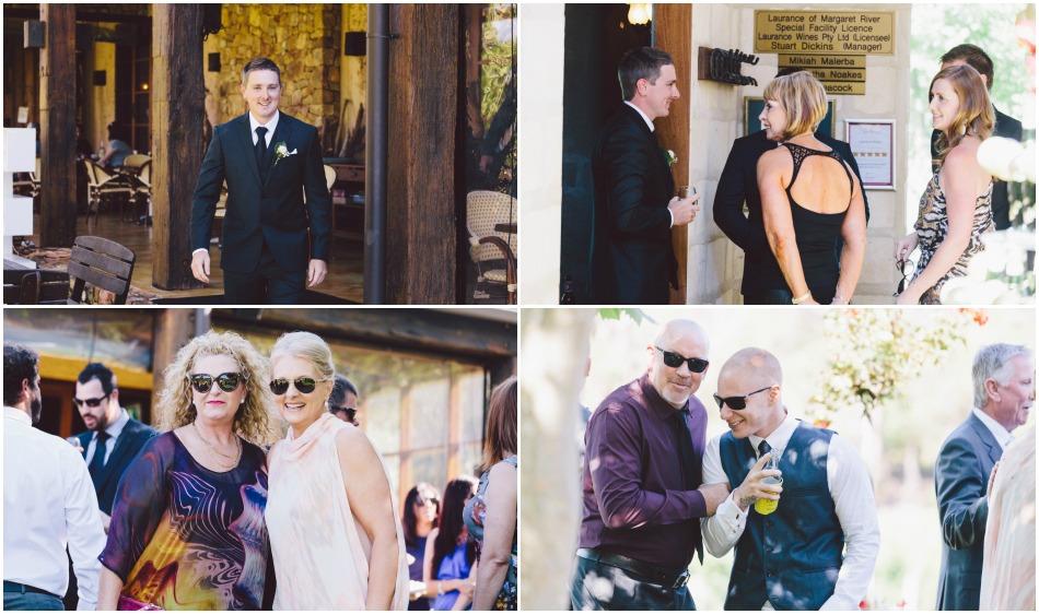 larajack wedding 14