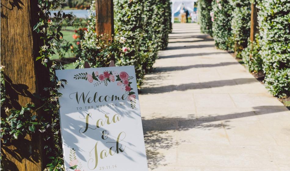 larajack wedding 17