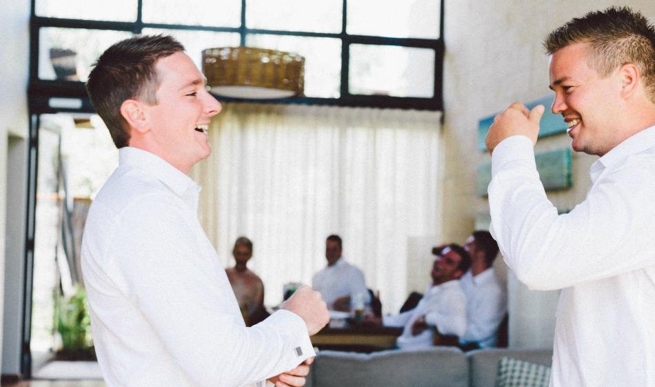 larajack wedding 2