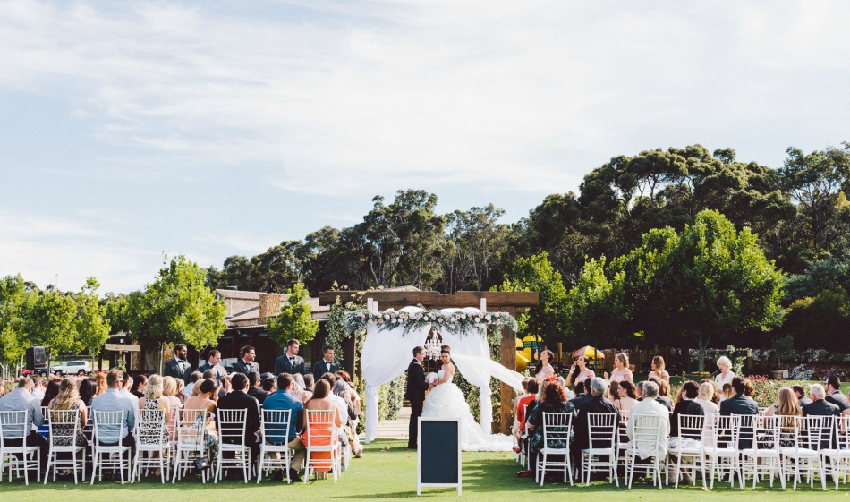 larajack wedding 21