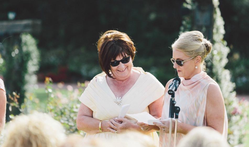 larajack wedding 22