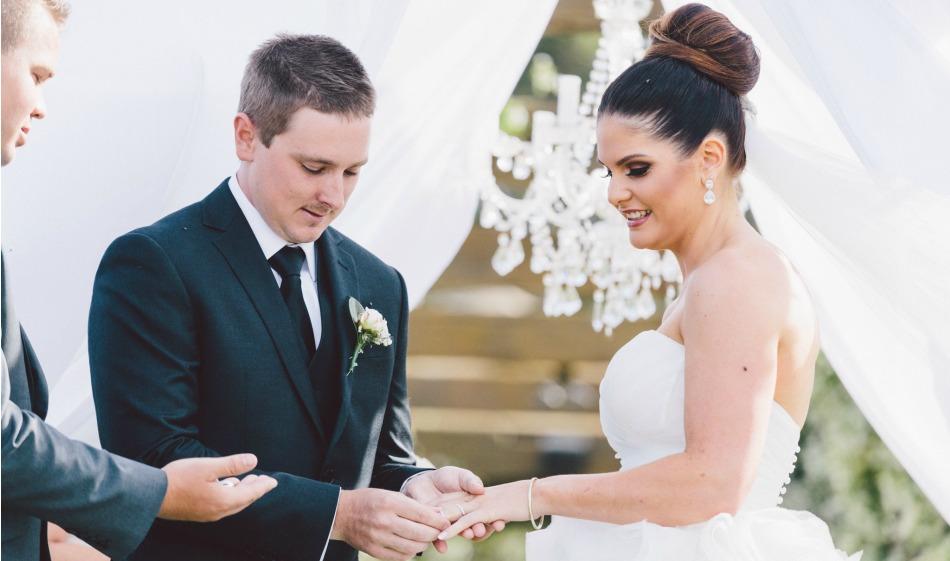 larajack wedding 23