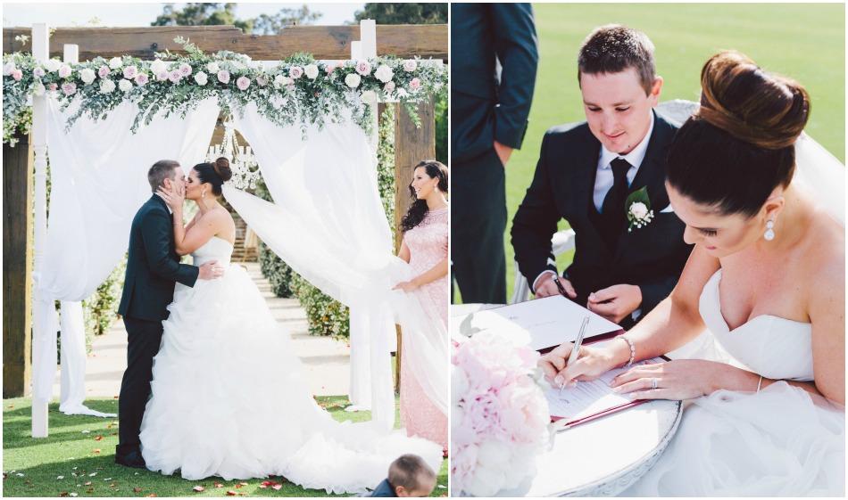 larajack wedding 24