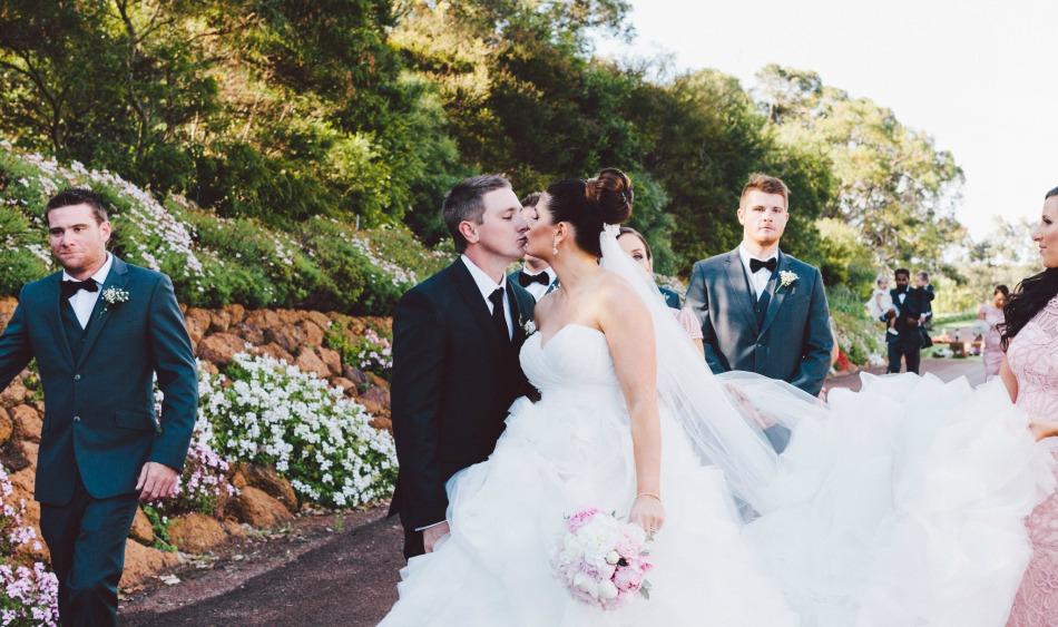 larajack wedding 26