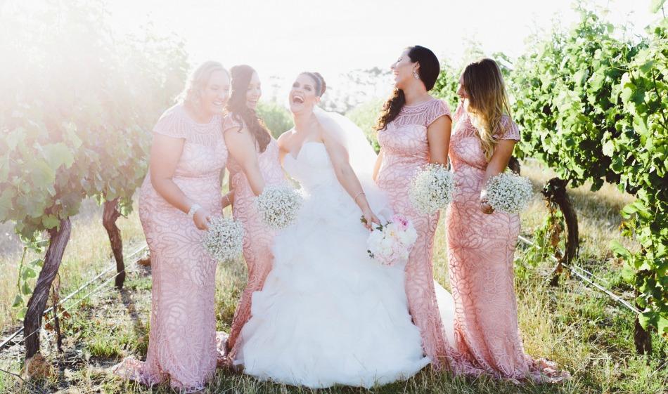 larajack wedding 31