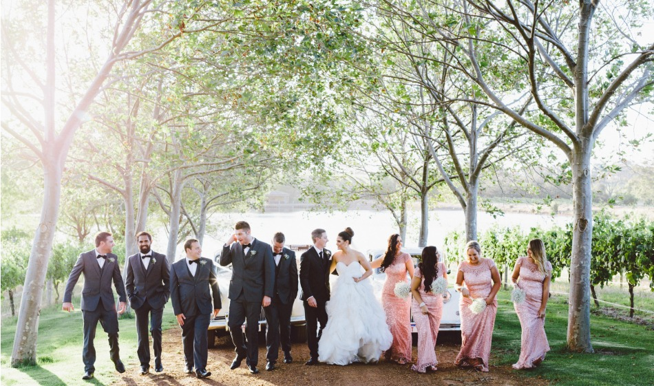 larajack wedding 33