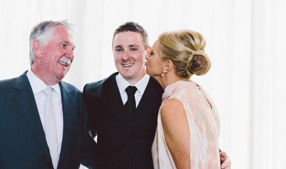 larajack wedding 4
