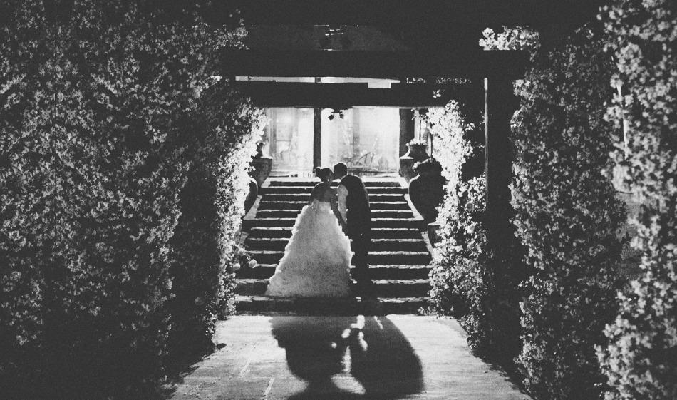 larajack wedding 40