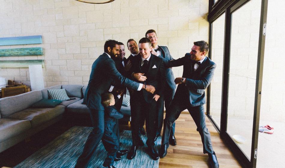 larajack wedding 5