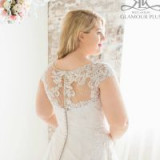 ormalu_bridal_dress