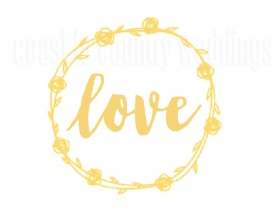 love-wreath1_1535927027