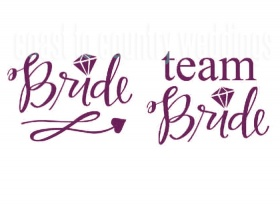 team-bride-diamond2_1524581763