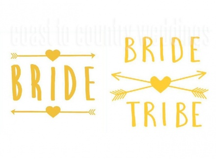 bride-tribe-heart-arrows1