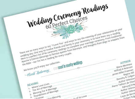 wedding-readings1