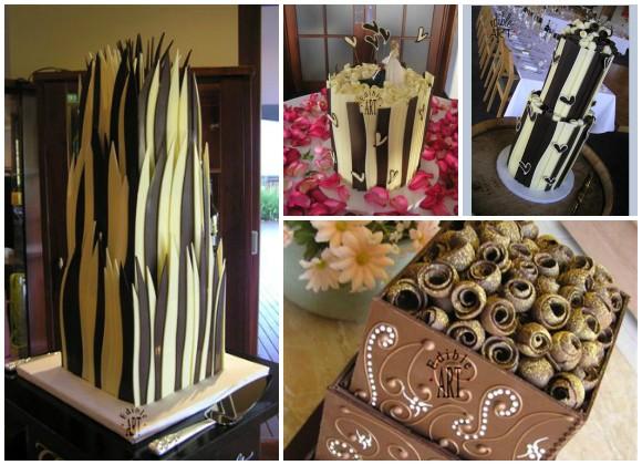 Cake Art Margaret River : Edible Art