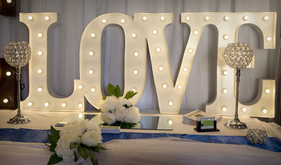 southwestweddingfair 15