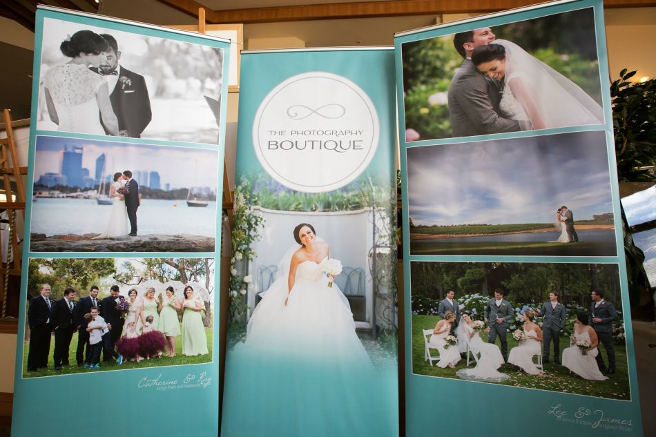 southwestweddingfair 31