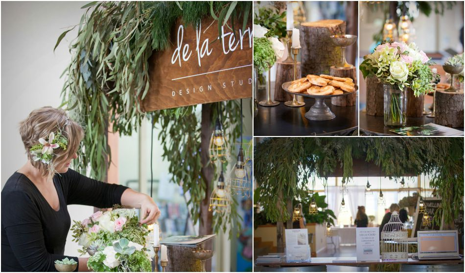 southwestweddingfair 8