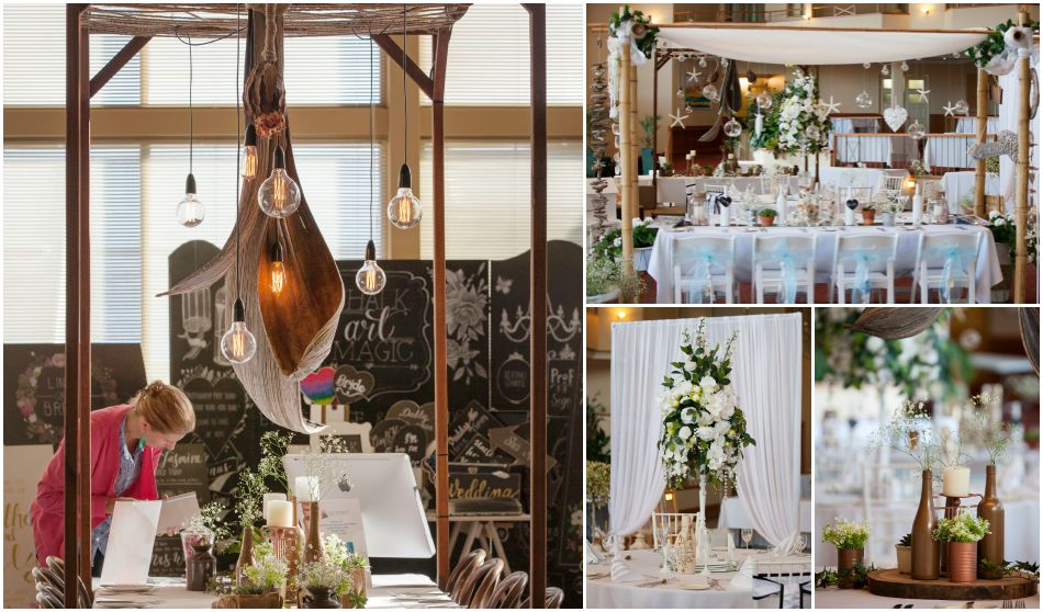 southwestweddingfair 9