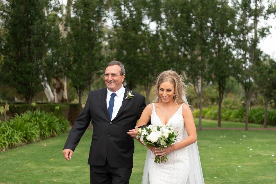 JarradMelissa Wedding 12