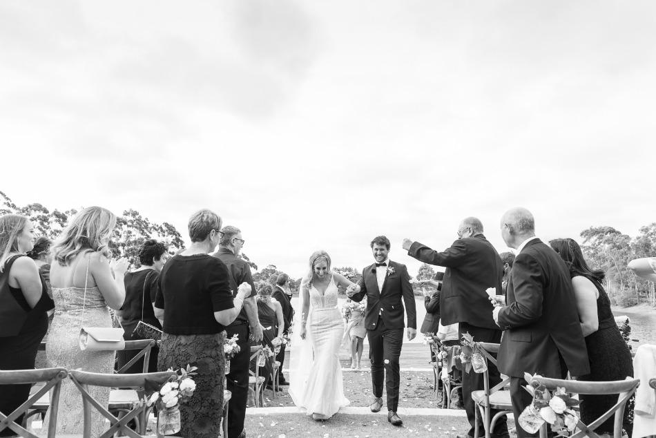 JarradMelissa Wedding 19