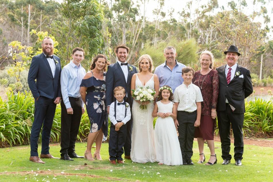 JarradMelissa Wedding 20