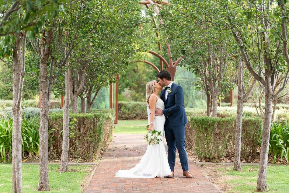 JarradMelissa Wedding 27