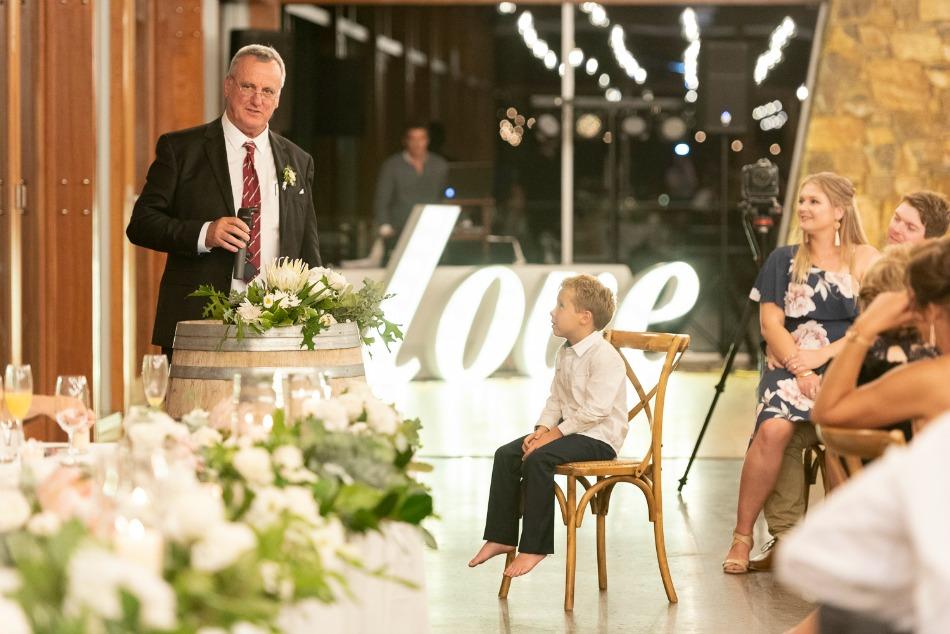 JarradMelissa Wedding 33