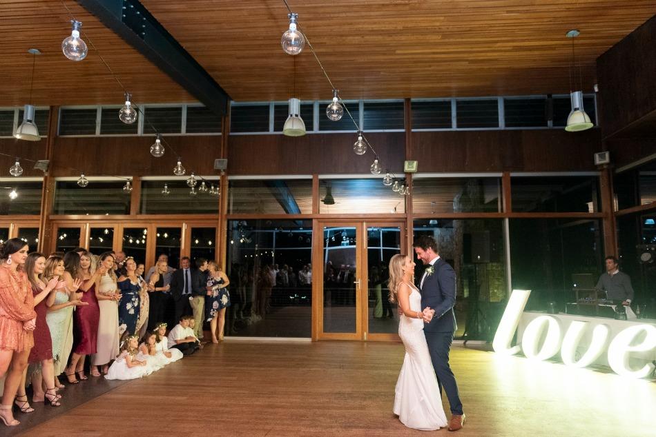 JarradMelissa Wedding 36