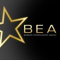 Beagencey premium