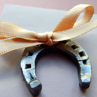 art2iron_wrought-iron-gifts