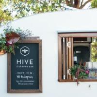 hivebar premium
