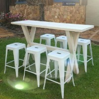 Bunbury Event & Wedding Marquee, Furniture & Party Hire in