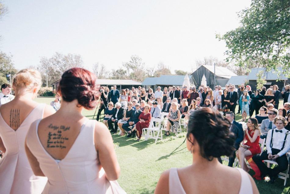 Alverstoke wedding bands