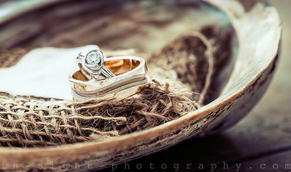 bron chris 1 - Western Wedding Readings