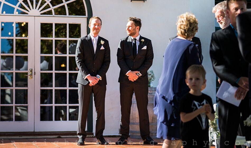 Clare And Tom Elegant Voyager Estate Wedding