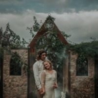 hannahjamesweddingstory