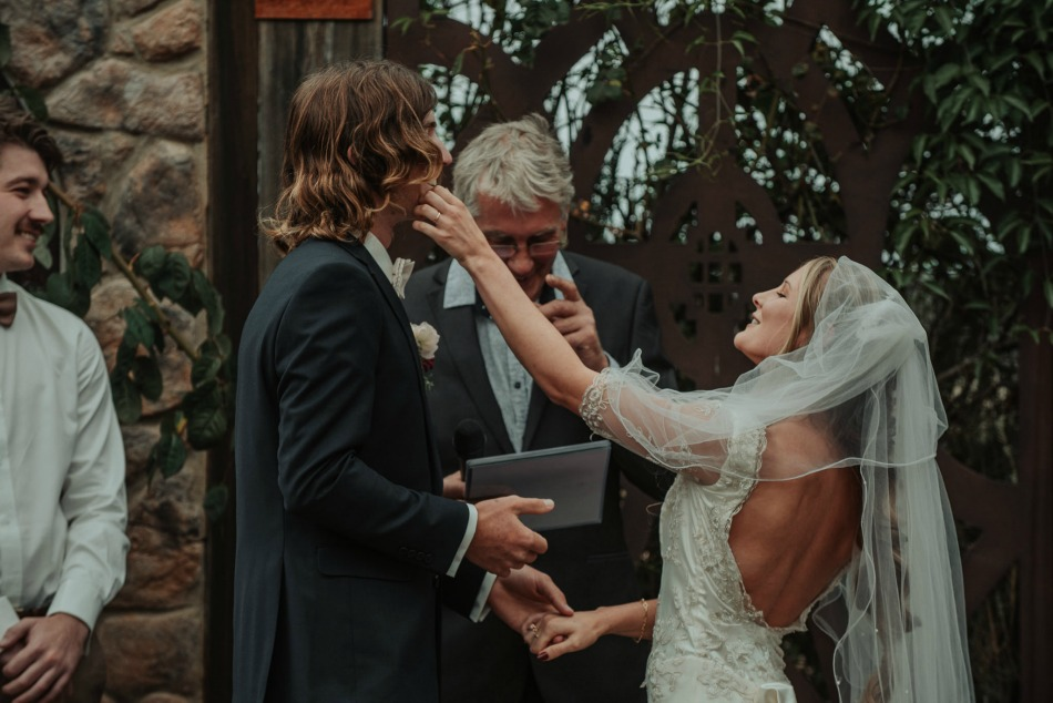 hannahjamesweddingstory 19a