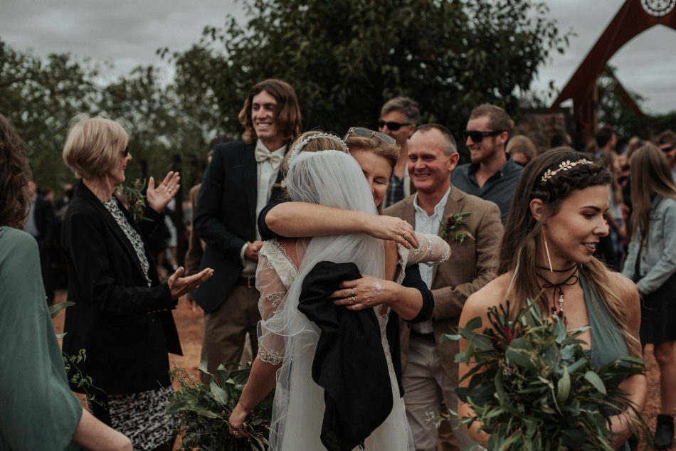 hannahjamesweddingstory 23