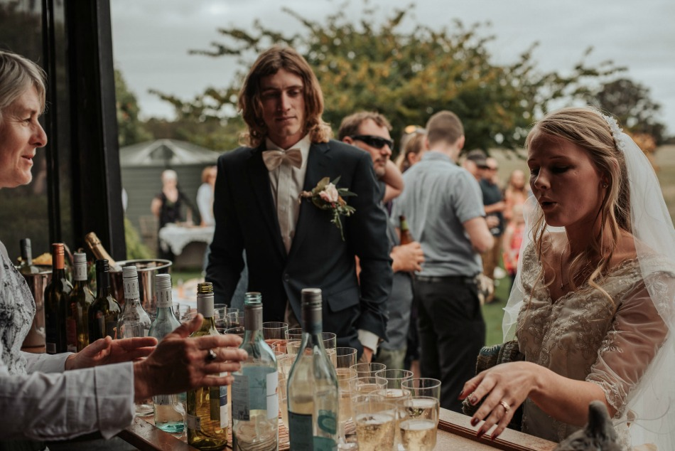 hannahjamesweddingstory 27