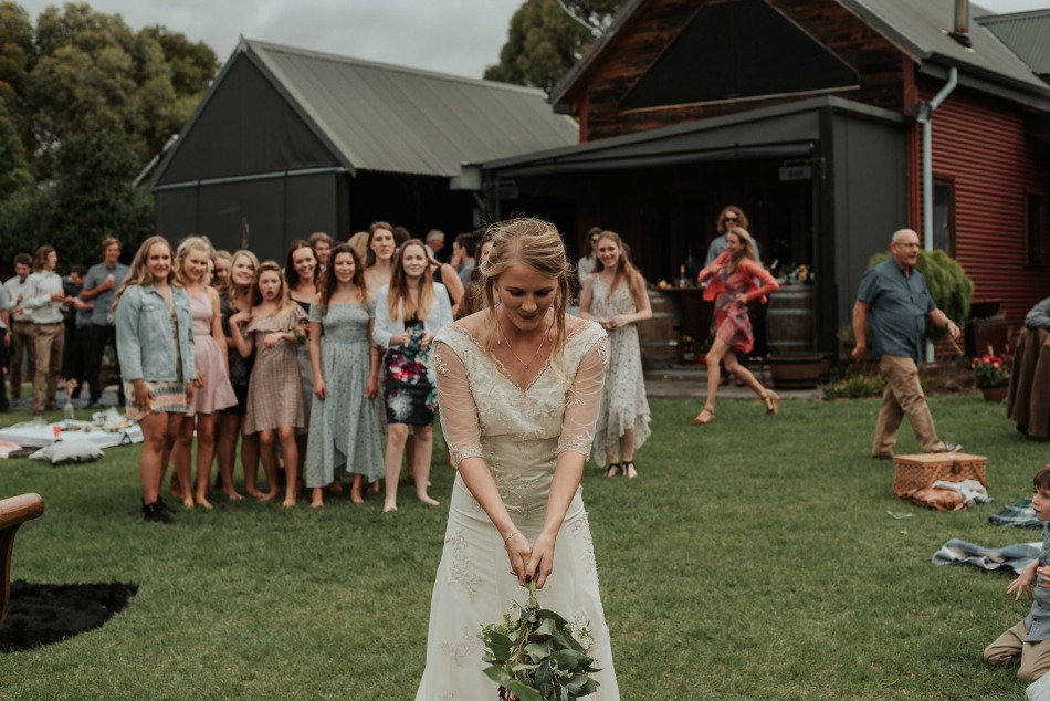 hannahjamesweddingstory 33