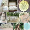 baby breath inspiration board 100x100 new
