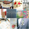 cupids arrow inspiration board 100x100