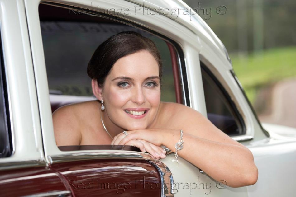 Juanita Amp Robert Intimate Ferguson Valley Wedding