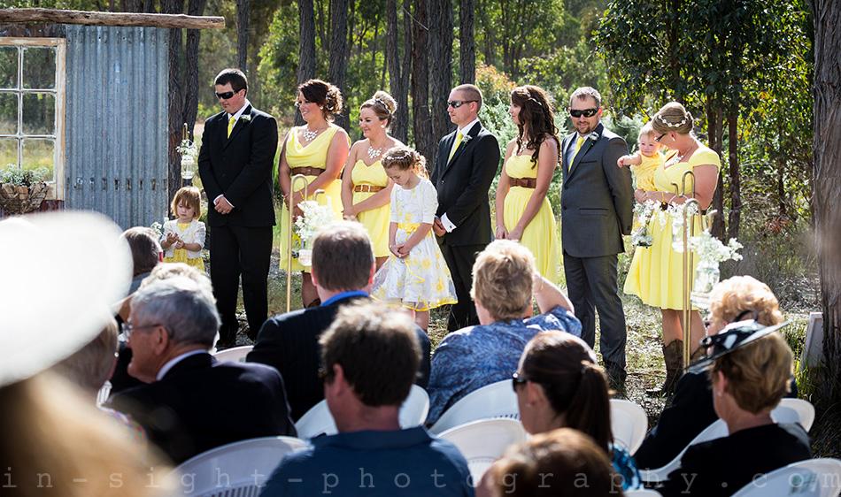 Paul and kat wedding