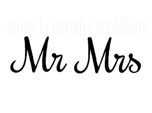 Mr & Mrs Tattoos Australia