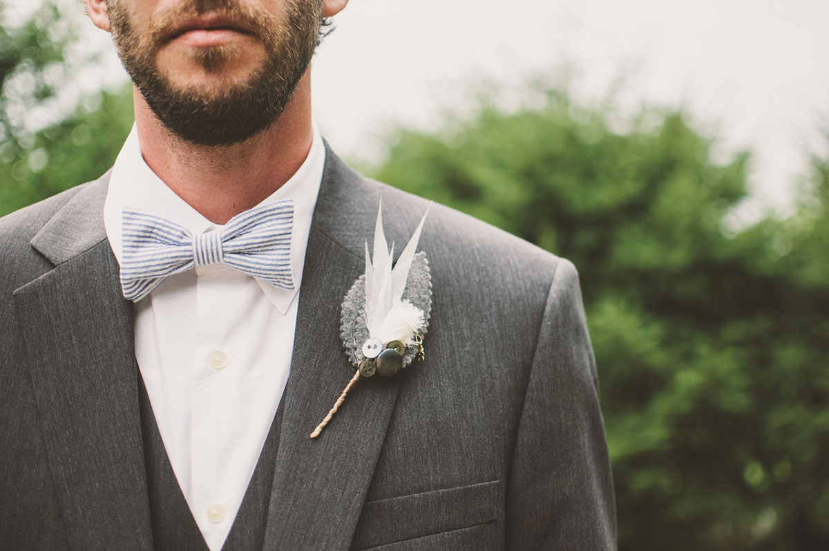 dress code definitions wording for wedding invitations
