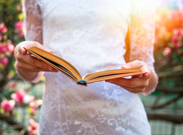 Wedding Readings ebook download