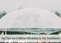 Winter Wedding Essential Tips and Tricks When Planning Your Day